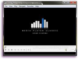 Media Player Classic free