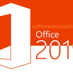 Microsoft Office 2019 free download