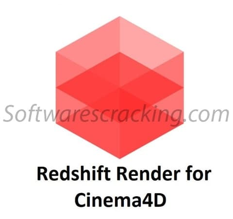 Redshift free download