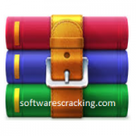 WinRAR 5.61 Crack – 64 32 bit License key Keygen Free Download