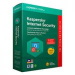 KASPERSKY Internet Security 2019 Download Latest Version