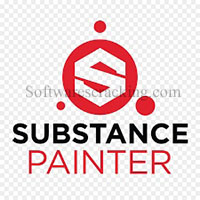 Substance Painter 2019