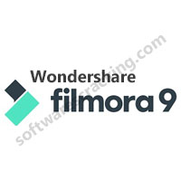 wondershare filmora 9.3 free download