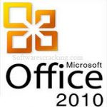 Office 2010 Professional 2019