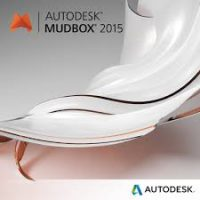 Autodesk Mubox 2015