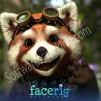FaceRig Free download latest version