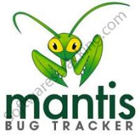 mantisbt Free download latest version