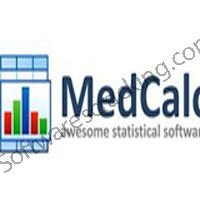 MedCalc Free download