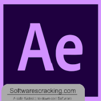 Adobe After Effects CC 2018 v15.1 for MacOS Free Download