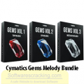 Cymatics Gems Melody free download latest version