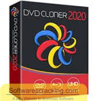 DVD-Cloner 2020 free download