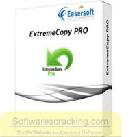 ExtremeCopy 2.3.2 Professional free download crack