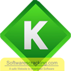 Red Giant Keying Suite Free download latest version