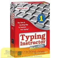 Typing Instructor Platinum free download latest version