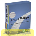 Araxis Merge Professional 2020 Edition 2020.5310. free download