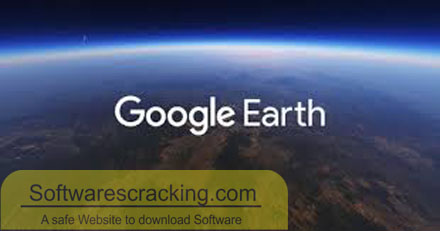 Google Earth Pro 7.3.3.7692 direct download link free download