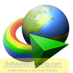 Internet Download Manager 6.37 Build 14 Retail free download latest version
