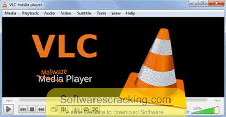VLC media player 3.0.10 direct download link free potable