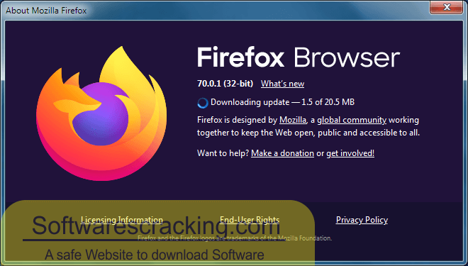 mozila-firefox-76-direct-download-link